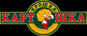 Cанитарно – Эпидемиологическая служба в Костроме